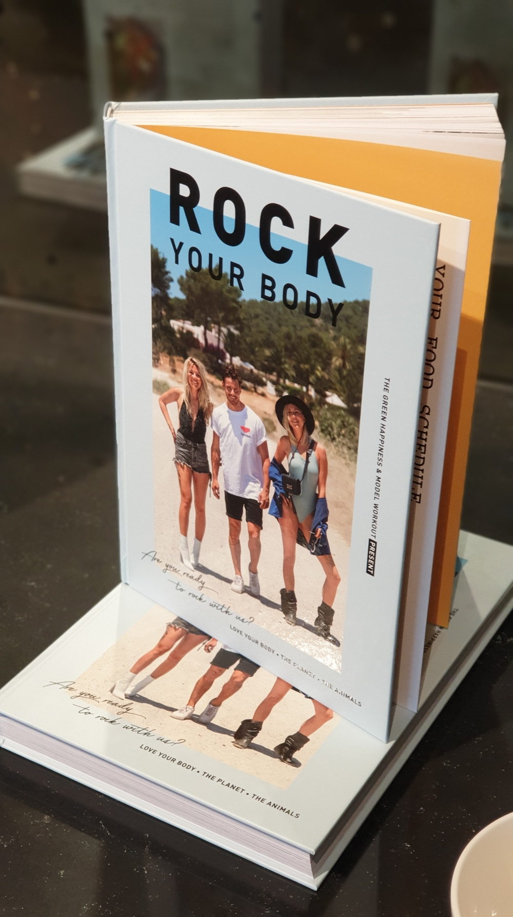 rock-your-body-book